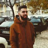 diogol67's profile photo