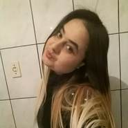 gabriela_cardoso1's profile photo