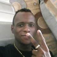 yaelmac's profile photo