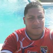 jeicocruz's profile photo