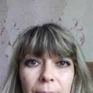 user_myk10's profile photo