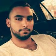 bayro18's profile photo