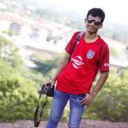 kabutl's profile photo