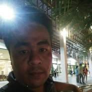 jayk214's profile photo