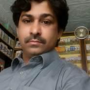 abdulj160's profile photo