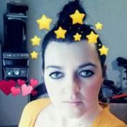 ivanas31's profile photo