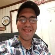 jasonambriz99's profile photo