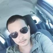 rungritk's profile photo
