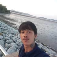 user_eub95's profile photo