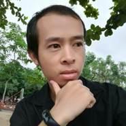 user_bdrwo8107's profile photo