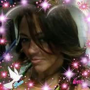 carriea2's profile photo