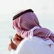 kaladr's profile photo