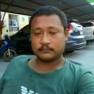 puu137's profile photo
