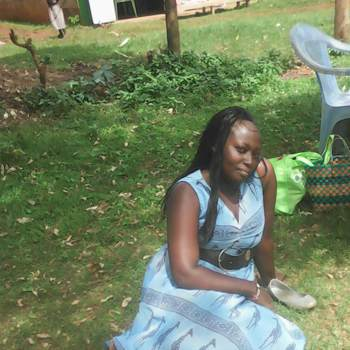 trippley_Homa Bay_Ελεύθερος_Γυναίκα