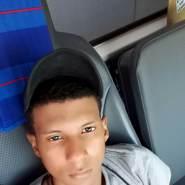 angelg493's profile photo