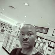 muwongea's profile photo
