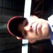 cleversonrodrigo153's profile photo