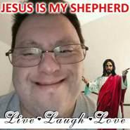 johng539's profile photo