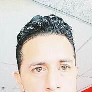 geresc's profile photo
