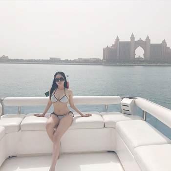 ann679_Dubayy_Single_Female