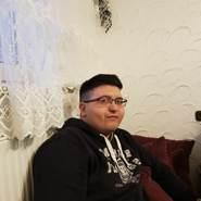 yunusk341's profile photo