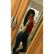 deniz_tabrizi1379's profile photo