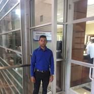 fernandosantana34's profile photo
