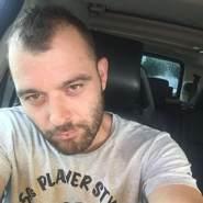 petritm9's profile photo