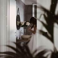 dida_dida065's profile photo