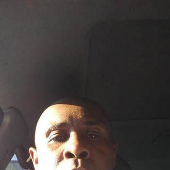 dannyc158_South Carolina_Single_Male