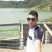 hamzah219's profile photo