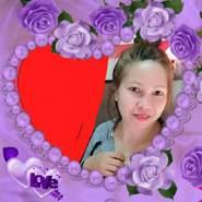aprils40's profile photo