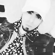 juliocesar1026's profile photo