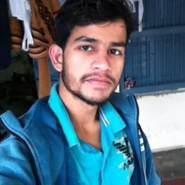 salmankhan21's profile photo