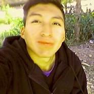 luisq436's profile photo