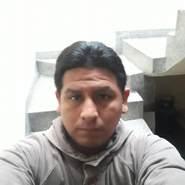 juanc1834's profile photo