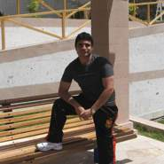 mauriciop211's profile photo