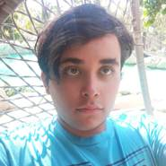andresm749's profile photo