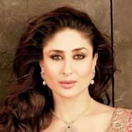 nehasharma201138's profile photo