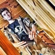 naprsteko's profile photo