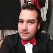 sergiog559's profile photo
