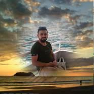 davuty31's profile photo