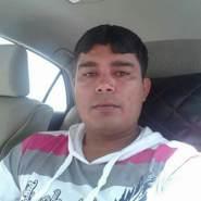 muhammadt357's profile photo