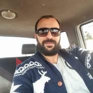 ahedb047's profile photo