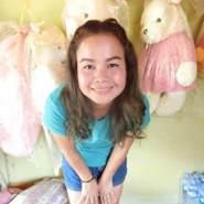 user_xdm5934's profile photo