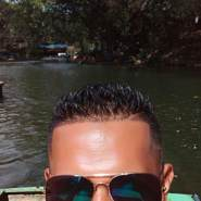 josedavidchavezbrice's profile photo