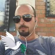bunyamint3's profile photo