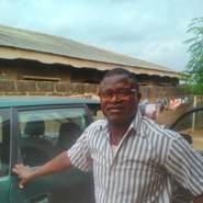adewusia1's profile photo
