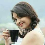kajal_agarwal_69's profile photo