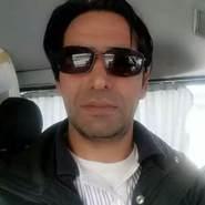 amjada272's profile photo
